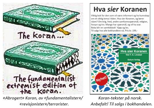 abrogasjon-naskh-og-forfalskning-av-koranen