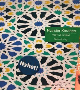 hva-sier-koranen