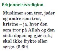 hva-sier-koranen-om-kristne1