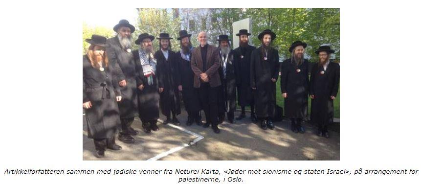 jodisk-selvhevdelse-og-eksklusivitet-jodisk-rasisme-er-arsak-til-palestina-problemet-stengt-profil