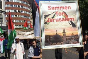sammen-for-jerusalem-gaza-for-palestina