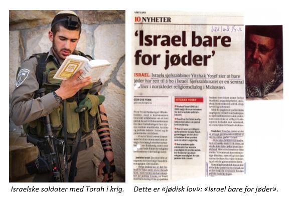 veier-for-palestina-solidaritet