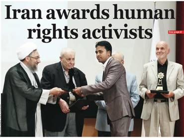 visiting-iran-trond-ali-linstad-being-awarded-irans-human-rights-prize-august-20181