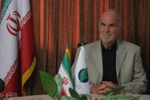 visiting-iran-trond-ali-linstad-being-awarded-irans-human-rights-prize-august-20187