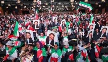 folkets-mujahedin-mko-er-usas-iranske-lakeier-for-a-fremme-uro-og-eventuelt-starte-krig-mot-iran10