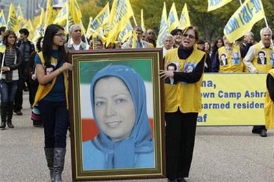 folkets-mujahedin-mko-er-usas-iranske-lakeier-for-a-fremme-uro-og-eventuelt-starte-krig-mot-iran11