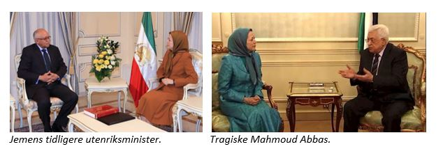 folkets-mujahedin-mko-er-usas-iranske-lakeier-for-a-fremme-uro-og-eventuelt-starte-krig-mot-iran5