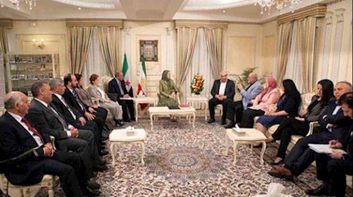 folkets-mujahedin-mko-er-usas-iranske-lakeier-for-a-fremme-uro-og-eventuelt-starte-krig-mot-iran7
