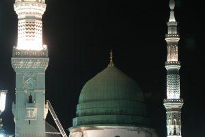 mosque-405239_1280