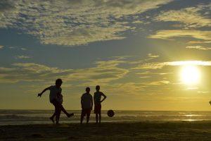 football-478321_1280