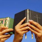 Bibel-og-Koranen.jpg