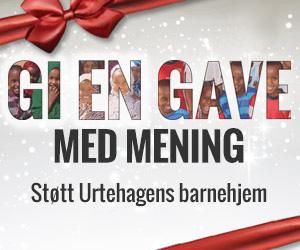 Urtehagen-300x250-ny.jpg