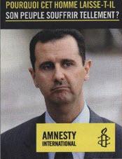 amnesty-inter-assad-1.jpg