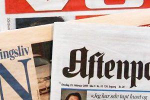 aviser4.jpg