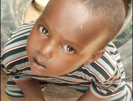 barn-afrika.jpg