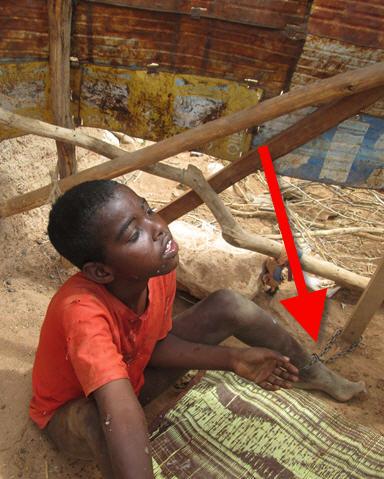 child-in-chain.jpg