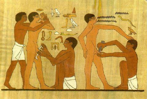 circumsision-egypt.jpg