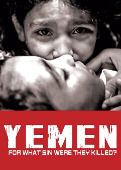 demonstrasjon-yemen.jpg