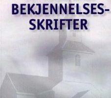 den-norske-kirke.jpg