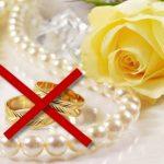 divorse-rose-ring.jpg