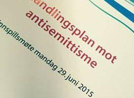 handlingsplan-antisemittisme.jpg