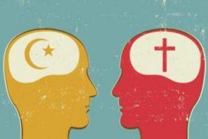 islam-og-kristendom.jpg