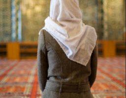 islam-quilty.jpg