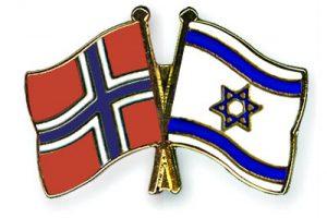 israel-norway-pin.jpg