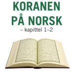 koranen-paa-norsk.jpg