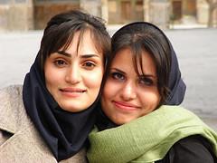 kvinner-i-islam.jpg
