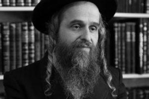 rabbi-beck.jpg