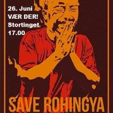 save-rohingya.jpg
