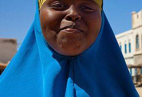 somaliland-urtehagen-2.jpg
