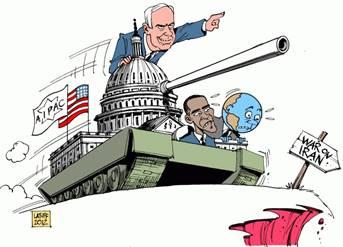 war-times.jpg