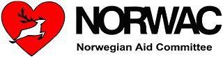 logo_norwac