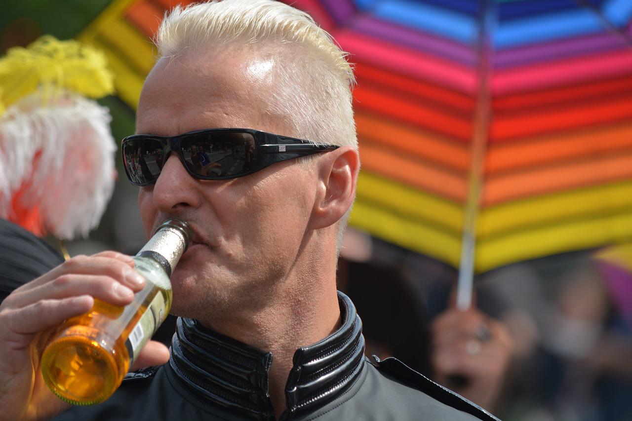 alkohol-og-homofili