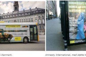 amnesty-international-fremmer-usas-politiske-interesser