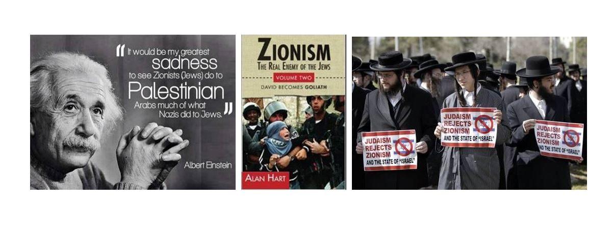 antisionisme-er-ikke-antisemittisme