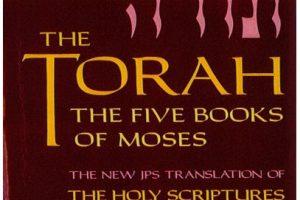 bli-kjent-med-den-jodiske-stamme-klan