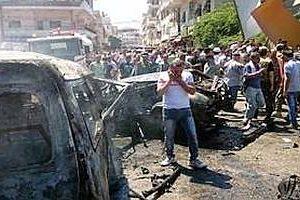 bomber-i-syria