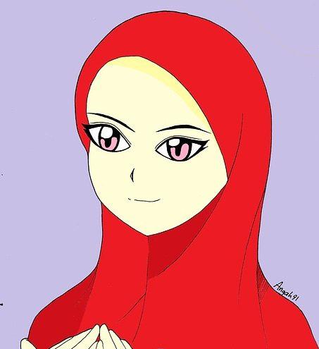 bruker-ikke-hijab