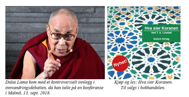 dalai-lama-europa-tilhorer-europeerne