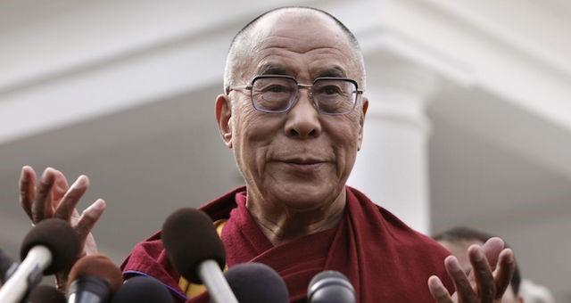dalai-lama-hva-tilhorer-hvem