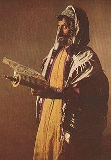 det-jodiske-har-betydning