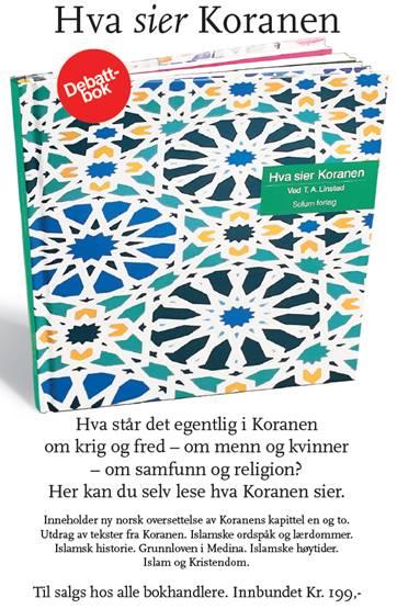 farlig-islamsk-tenkning-er-pa-gang-5