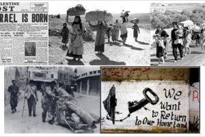 fellesutvalgets-50-ars-konferanse-feil-om-palestina_1