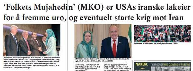 forberedes-krig-mot-iran-mko-er-lokal-partner1