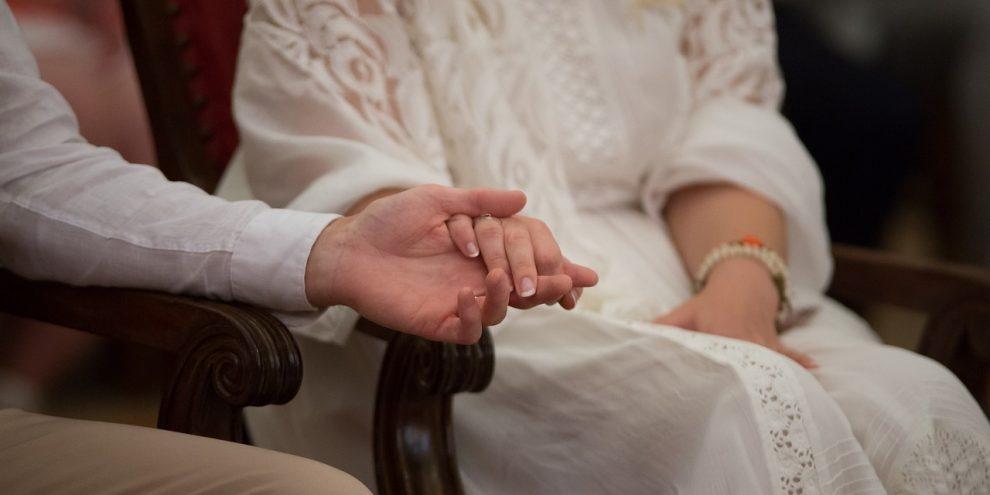 forlovelse-med-en-ikke-muslimsk-mann