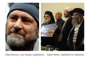 gilad-atzmon-innsiktsfullt-om-palestina