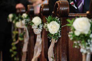 gifte-seg-i-kirken
